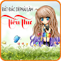 Reluctant as lady APK icon