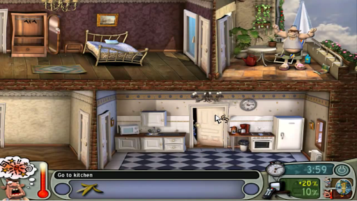 neighbours from hell game download