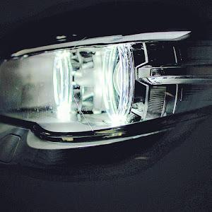 5シリーズ セダン  523i M-Sportのカスタム事例画像 エフテンおじさんさんの2019年08月24日21:50の投稿