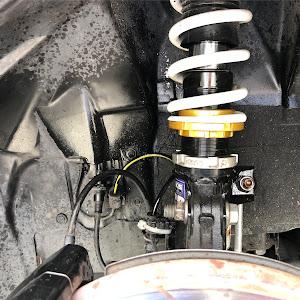 BRZ ZC6 ts GT packageのカスタム事例画像 RA sanさんの2019年06月01日12:53の投稿