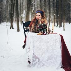 Wedding photographer Sergey Koval (kovall). Photo of 24.02.2017