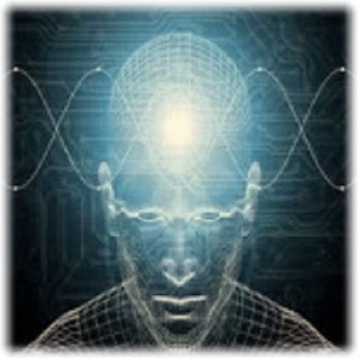 astral projection dating My astral body moved jerkily like a newborn colt  chapter 5 – dating in the astral  there was a whole class on the etheric realms and on astral projection.