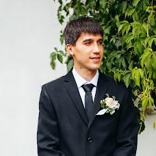 Wedding photographer Denis Ledyaev (Ledyaev37). Photo of 23.07.2016