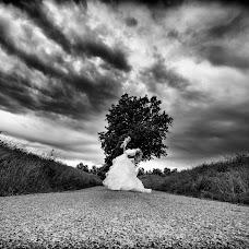 Wedding photographer Simone Mondino (simonemondino). Photo of 08.07.2016