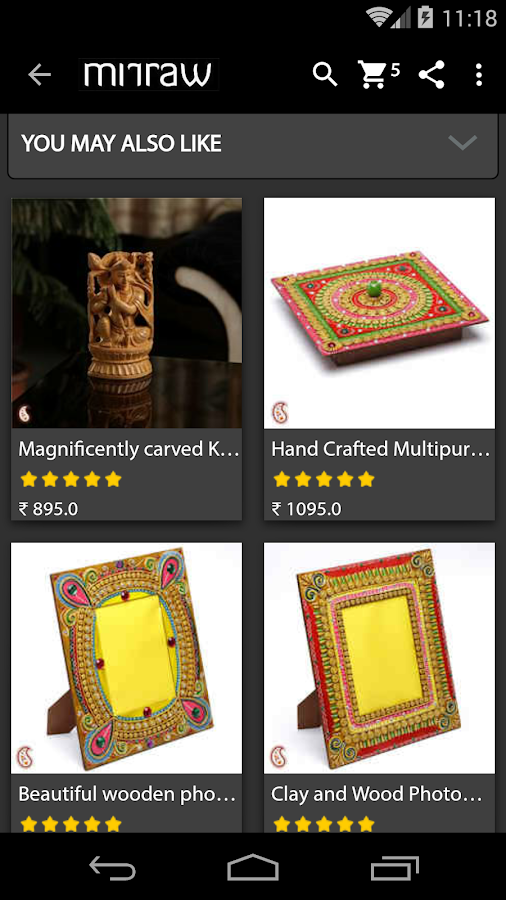 home decor online shopping android apps on google play home decor online shopping india interior decoration