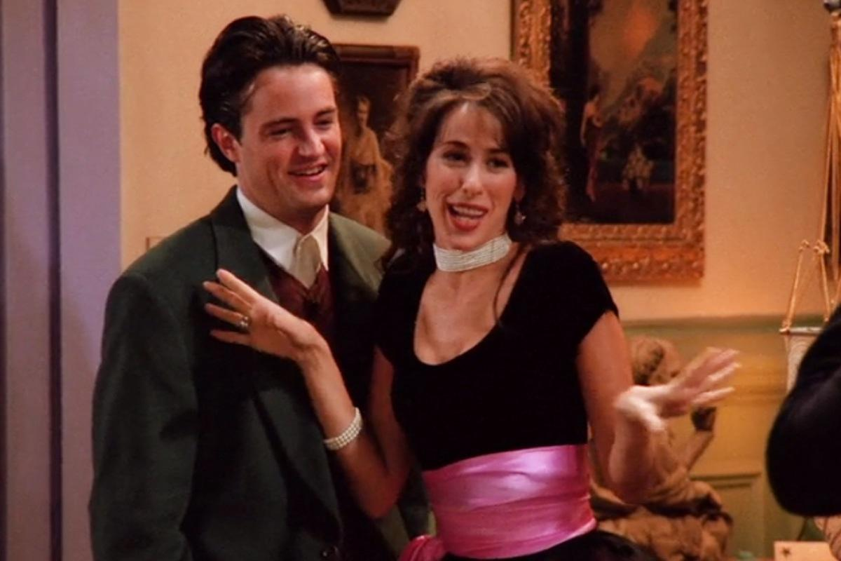 http://images.intouchweekly.com/uploads/posts/image/66206/janice-friends-voice-maggie-wheeler.jpg?crop=top&fit=crop&h=800&w=1200