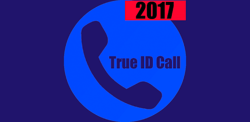 True Caller Name & Addres for PC