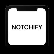 Notchify