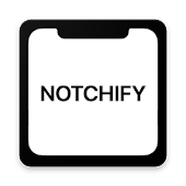 Notchify