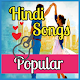 Download Lagu Hindi Songs Popular For PC Windows and Mac