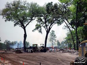 Photo: Development, Artisan Park, Celebration, FL