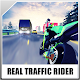 Real Traffic Rider Download for PC Windows 10/8/7