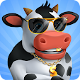 Tiny Cow - .. file APK for Gaming PC/PS3/PS4 Smart TV