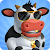 Tiny Cow - Idle Clicker file APK for Gaming PC/PS3/PS4 Smart TV