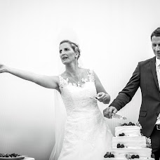 Wedding photographer Katrin Küllenberg (kllenberg). Photo of 28.06.2018