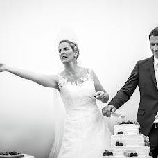 Hochzeitsfotograf Katrin Küllenberg (kllenberg). Foto vom 28.06.2018
