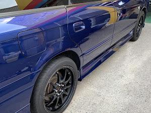 レガシィツーリングワゴン BH5 GT-B E-tuneⅡのカスタム事例画像 めだまやきさんの2019年08月03日17:10の投稿