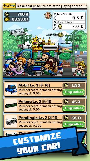 Tahu Bulat  screenshots 11