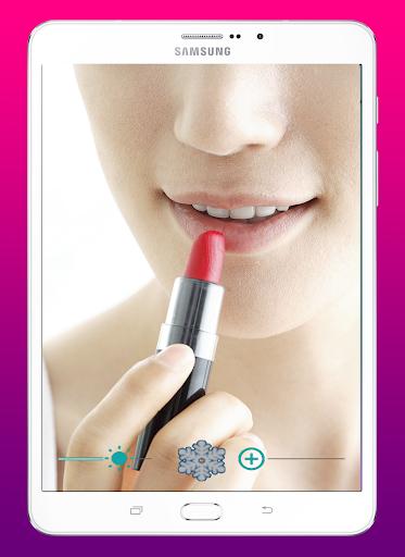 玩免費工具APP 下載迷你镜----手镜 app不用錢 硬是要APP
