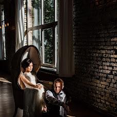 Wedding photographer Irina Voronina (Loveberry). Photo of 23.09.2016