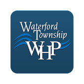 Waterford Township Dept.