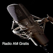 Radio AM Gratis