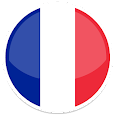 France VPN - Unlimited FREE & Fast Security Proxy apk