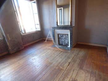 Maison 4 pièces 104,42 m2