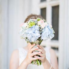 Wedding photographer Elena Dobkina (dobchik). Photo of 22.07.2015