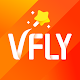 VFly—Photos & Video Cut Out Magic effects Edit Download on Windows