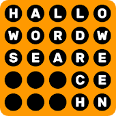 Halloween Word Search Free