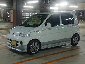 ライフ JA4 スーパーセレクトのカスタム事例画像 Katsuさんの2020年10月29日21:09の投稿