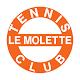 Le Molette Download for PC Windows 10/8/7