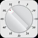 Kitchen Timer Plus icon