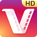 HD Video Player download