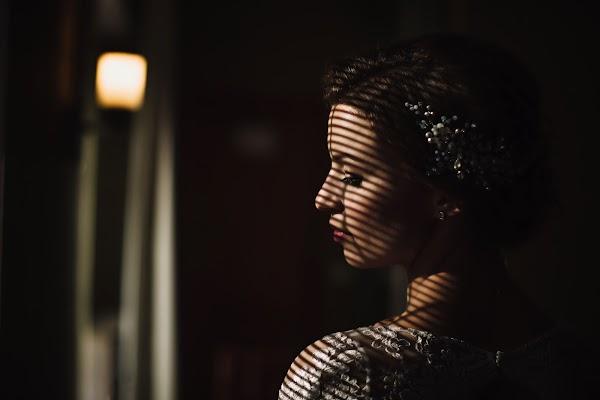 Свадебный фотограф Евгений Онищенко (OnPhoto). Фотография от 29.09.2017
