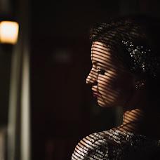 Wedding photographer Evgeniy Onischenko (OnPhoto). Photo of 29.09.2017