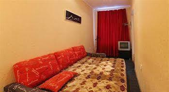 Grand Hotel Vasileostrovsky