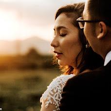 Wedding photographer Toan Nguyen (ToanNguyen). Photo of 10.07.2017