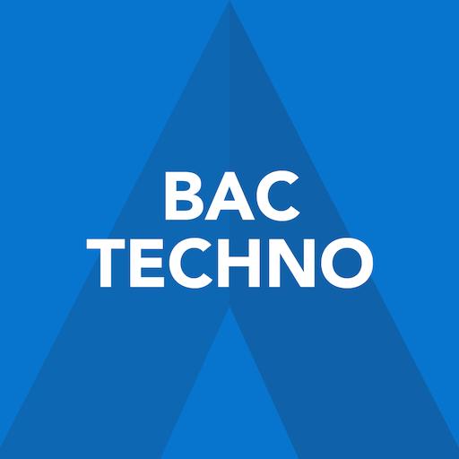 Bac Techno - 2017, Révision