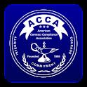 ACCA NTI icon