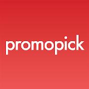 Promopick