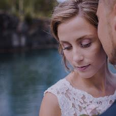 Wedding photographer David Zandén (Zanden). Photo of 30.03.2019