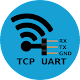 Download TCPUART For PC Windows and Mac