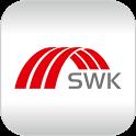 SWK Bus und Bahn icon