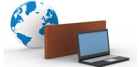 Firewall-porta.jpg