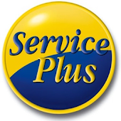 New Holland Service Plus