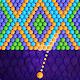 Scale Bubbles (game)