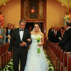 Wedding photographer Humberto Benavides (benavides). Photo of 27.12.2013