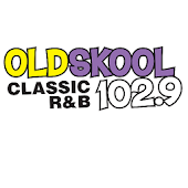 Old Skool 102.9 WQKI
